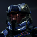 Thumbnail for version as of 19:39, February 14, 2016
