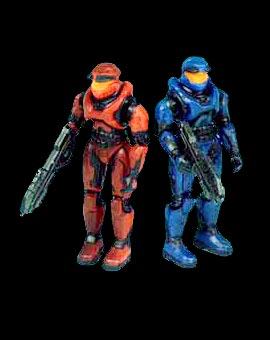 File:Halo1 slayer 2pack 1.jpg