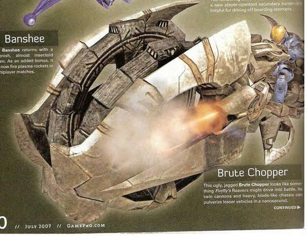 File:Brute Chopper.JPG