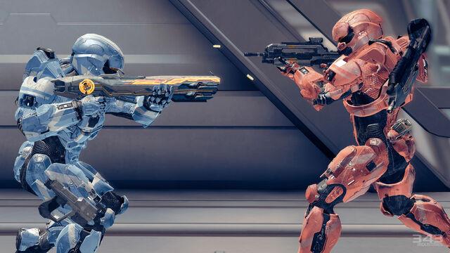 File:Halo 4wargames.jpg