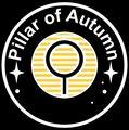 Pillar of Autumn Emblem.JPG