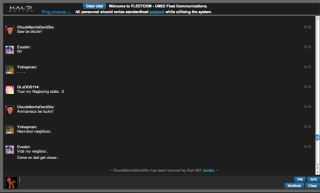 File:USER 4-29-13 chat shot.png
