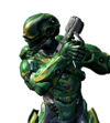 H4 Breach