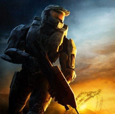 File:Halo3-14.jpg