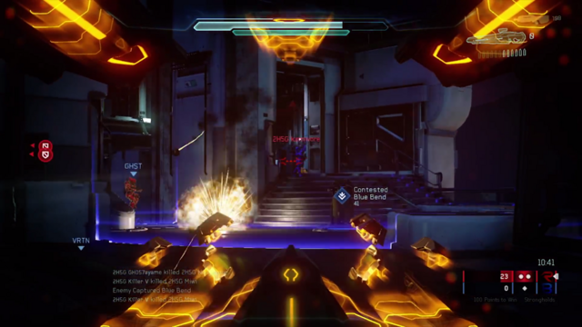 File:H5MB Gameplay Empire LightRifleZoom.png
