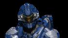 Pathfinder2