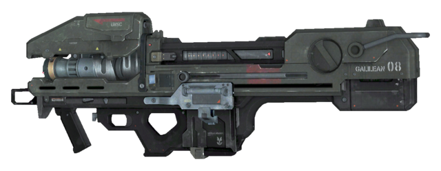 File:Halo Reach - Side Profile Model 8.png