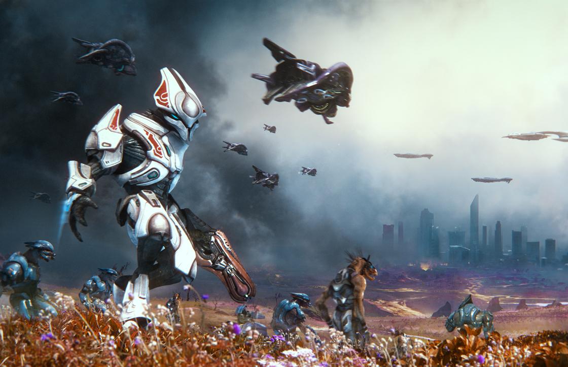 Talk Fall Of Reach Halo Nation Fandom Powered By Wikia
