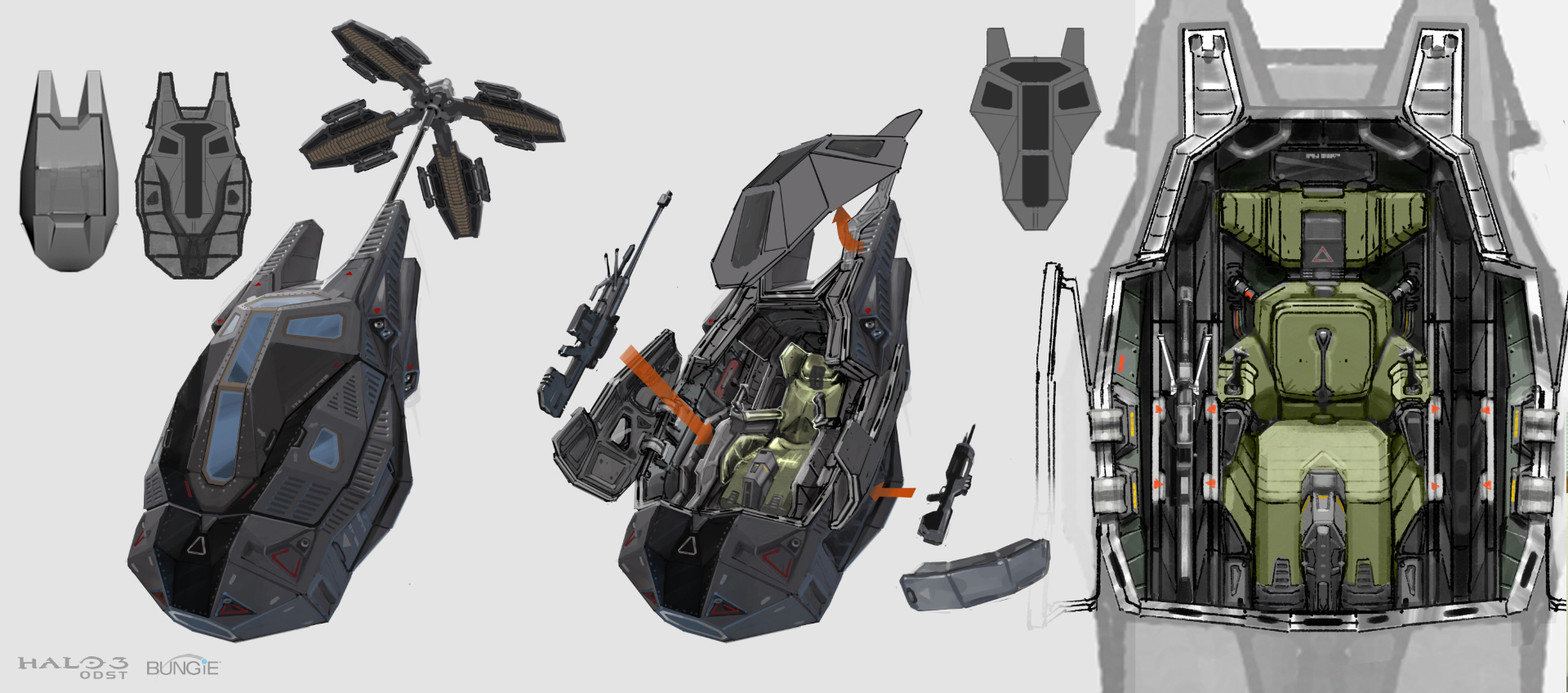 Datei:Halo3-ODST PodConcept-03.jpg
