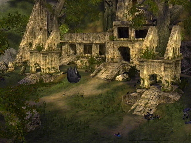File:Ruins1600.jpg