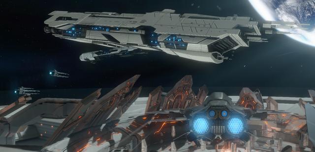 File:H4 Campaign BattlegroupDakota Screenshot1.png