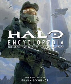 HaloEncyclopediaCover