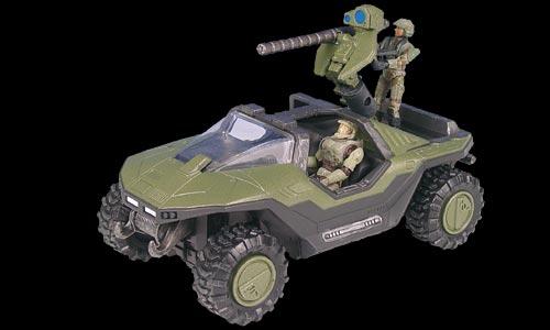 File:Halo2v1warthog.jpg