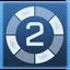 H4Achievement35