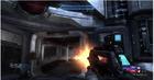 Halo4mp