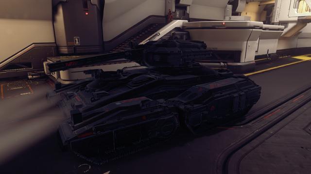 File:Halo 5 Guardians ONI Scorpion 1.png