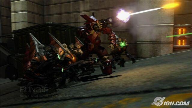 File:Halo-3-20061220042119414.jpg