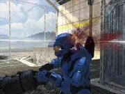 Halo 3 Picture 2
