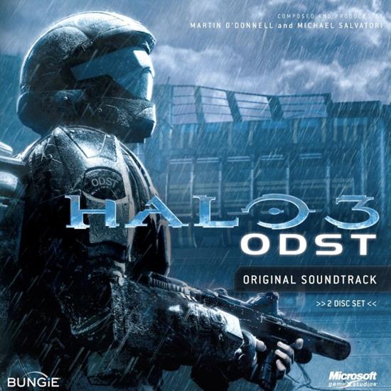 Datei:Halo 3 odst.jpg