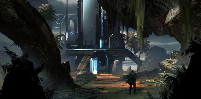 File:Halo 4 Vertigo Concept 2.jpg