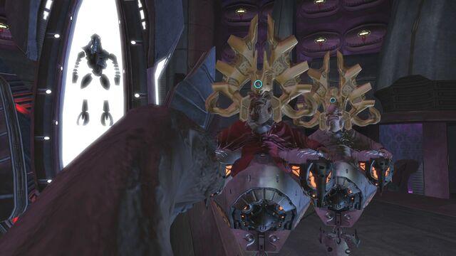 File:Prophets appoint new Arbiter.jpg