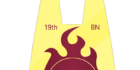 19th Shock Troops Battalion