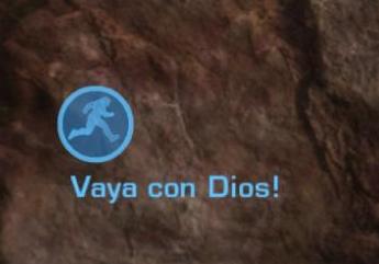 File:Easteregg vayacondios.jpg