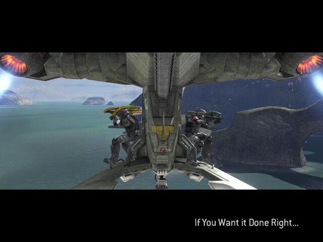 File:Flying Hornet Laser FuelRod.jpg