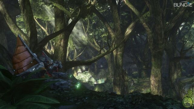 File:Grunt Jungle.jpg