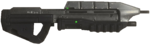 MA5C-ICWS-AssaultRifle-transparent