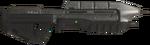 MA5C-ICWS-AssaultRifle-transparent