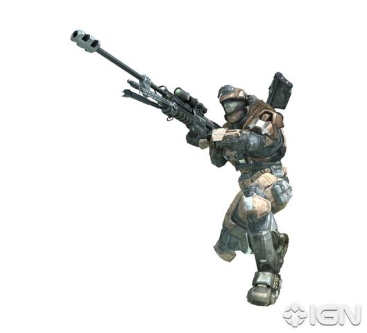 File:Halo-reach-20100806092438101.jpg