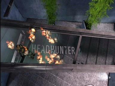 File:Headhunter Gametype.jpg