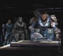 List of Halo: Reach Cinematic Cutscenes