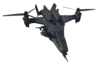 Reach-UH144-Falcon-03