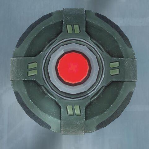 File:Mine (Halo 4).jpg