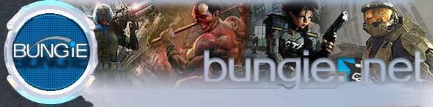 File:Bungie.Net.jpg