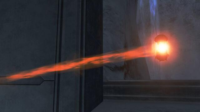 File:Firebombinair.jpg