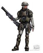 HR-Marine concept.2