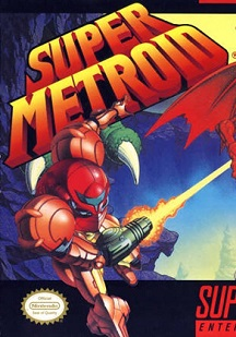 File:USER Super Metroid Box Art.jpg