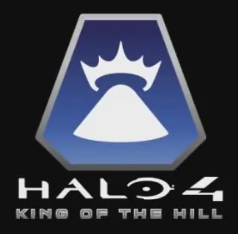 File:Halo 4 - King of the Hill - Logo.png