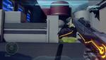 H5G Multiplayer ScattershotAssembly