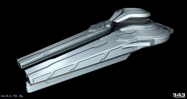 File:Forerunner artiller 02.png