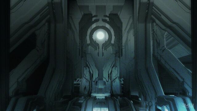 File:Requiem.2.jpg