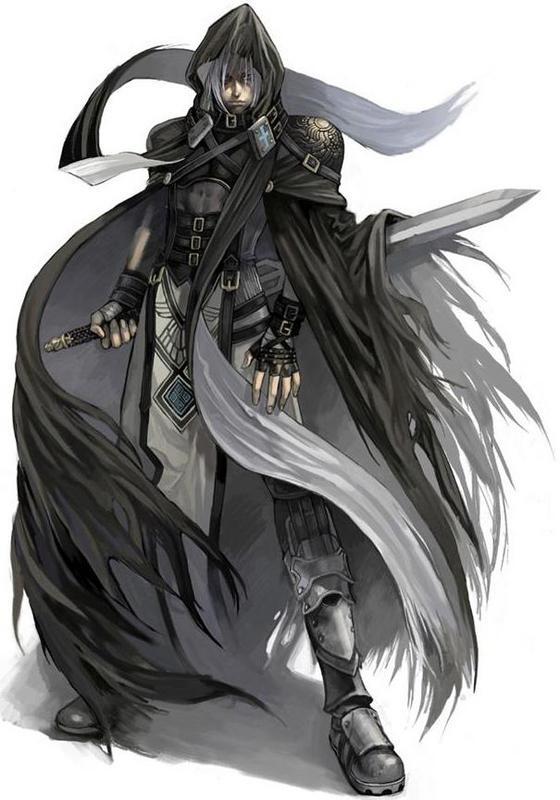 Shadow Warrior's Bio Latest?cb=20090318040912