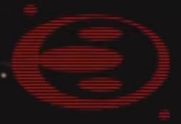 File:Covenant Symbol HCEA Terminals.png