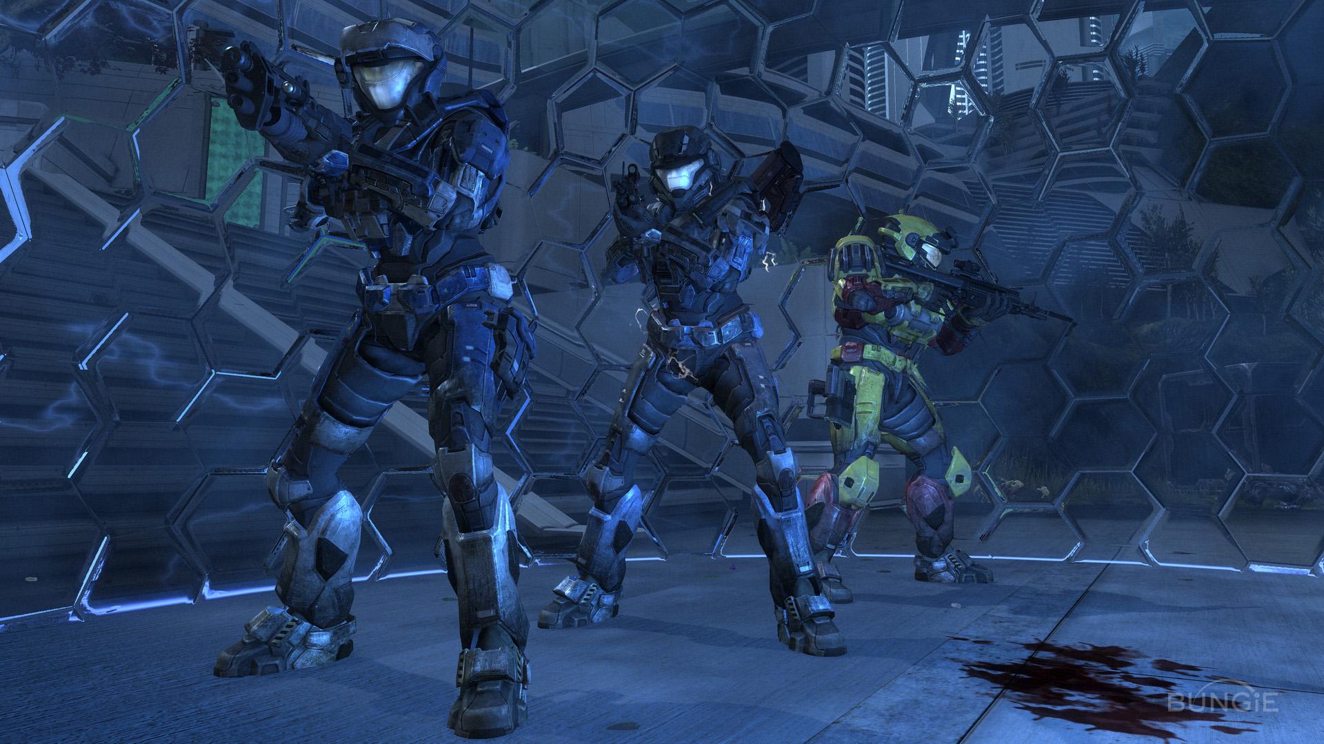 Alpha-Nine   Halo Nation   Fandom powered by Wikia