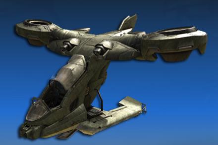File:Hornet Halo 3.jpg