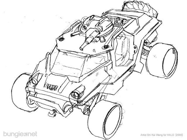 File:HCE-Warthog.1.jpg
