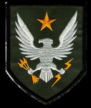 Spartan-II Insignia